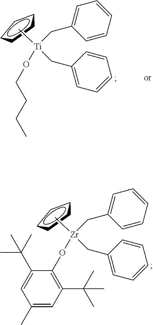 Figure US20110065874A1-20110317-C00008