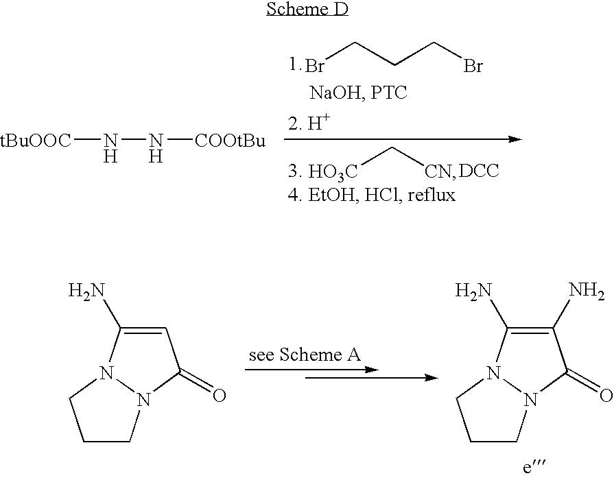 Figure US07485156-20090203-C00033