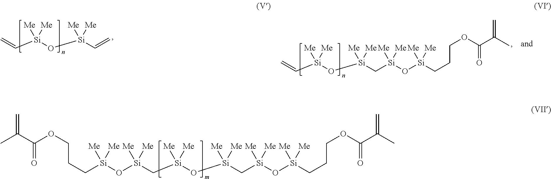 Figure US09587063-20170307-C00013