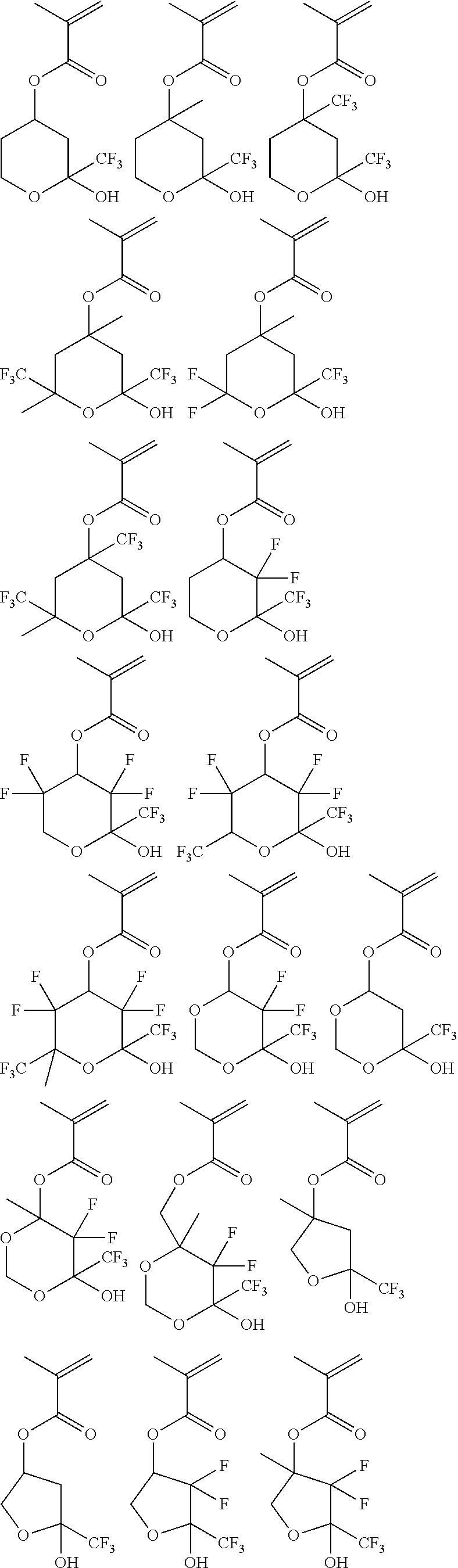 Figure US09017918-20150428-C00045