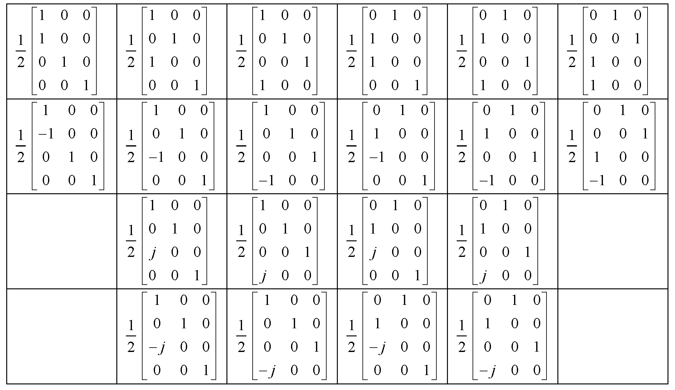 Figure 112010009825391-pat01371