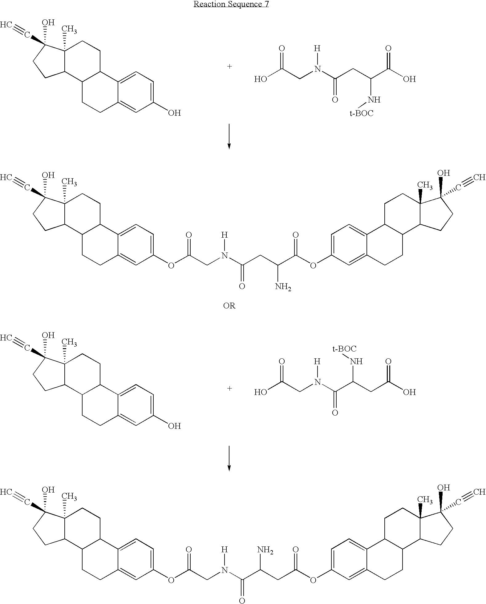 Figure US20050159609A1-20050721-C00026