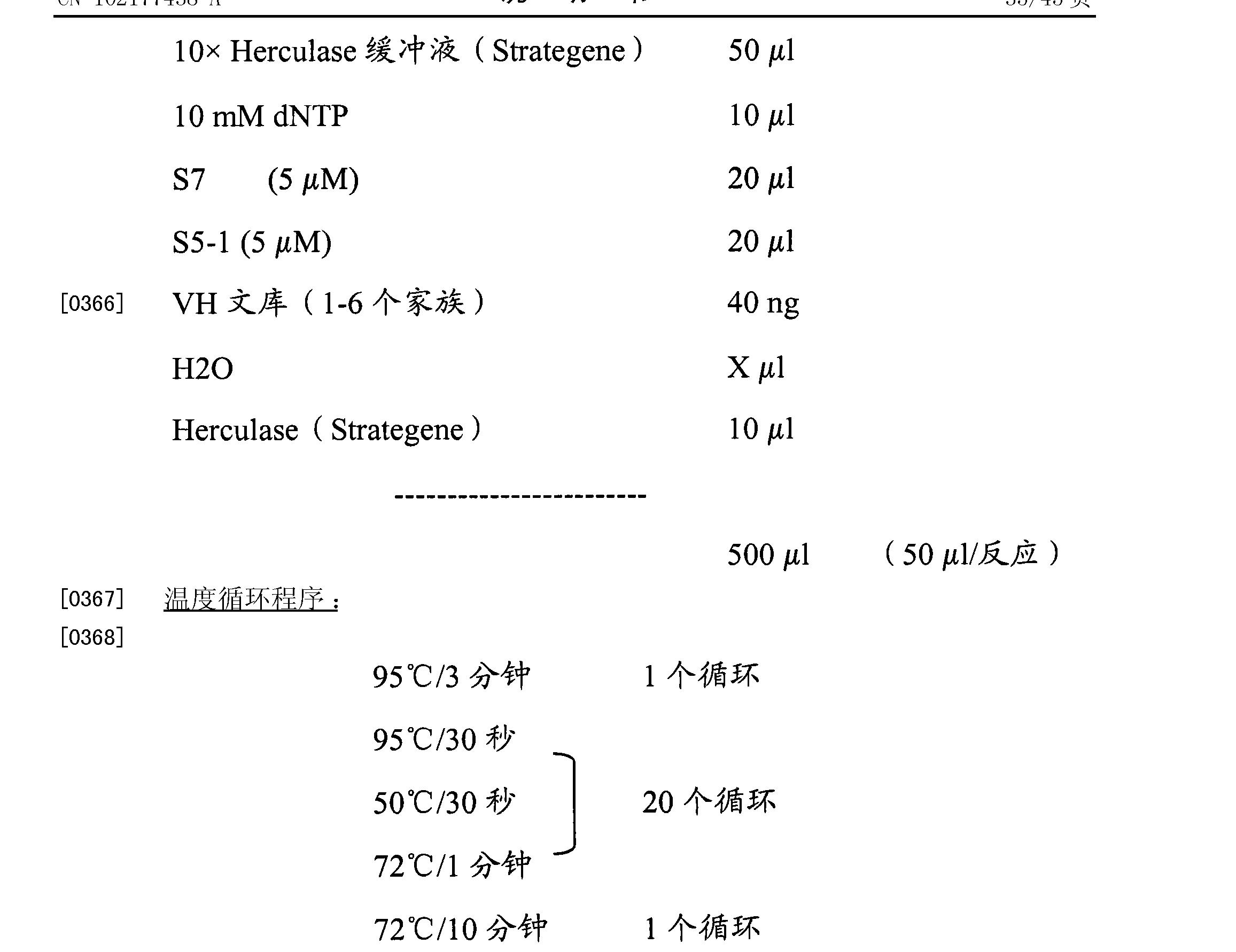 Figure CN102177438AD00411