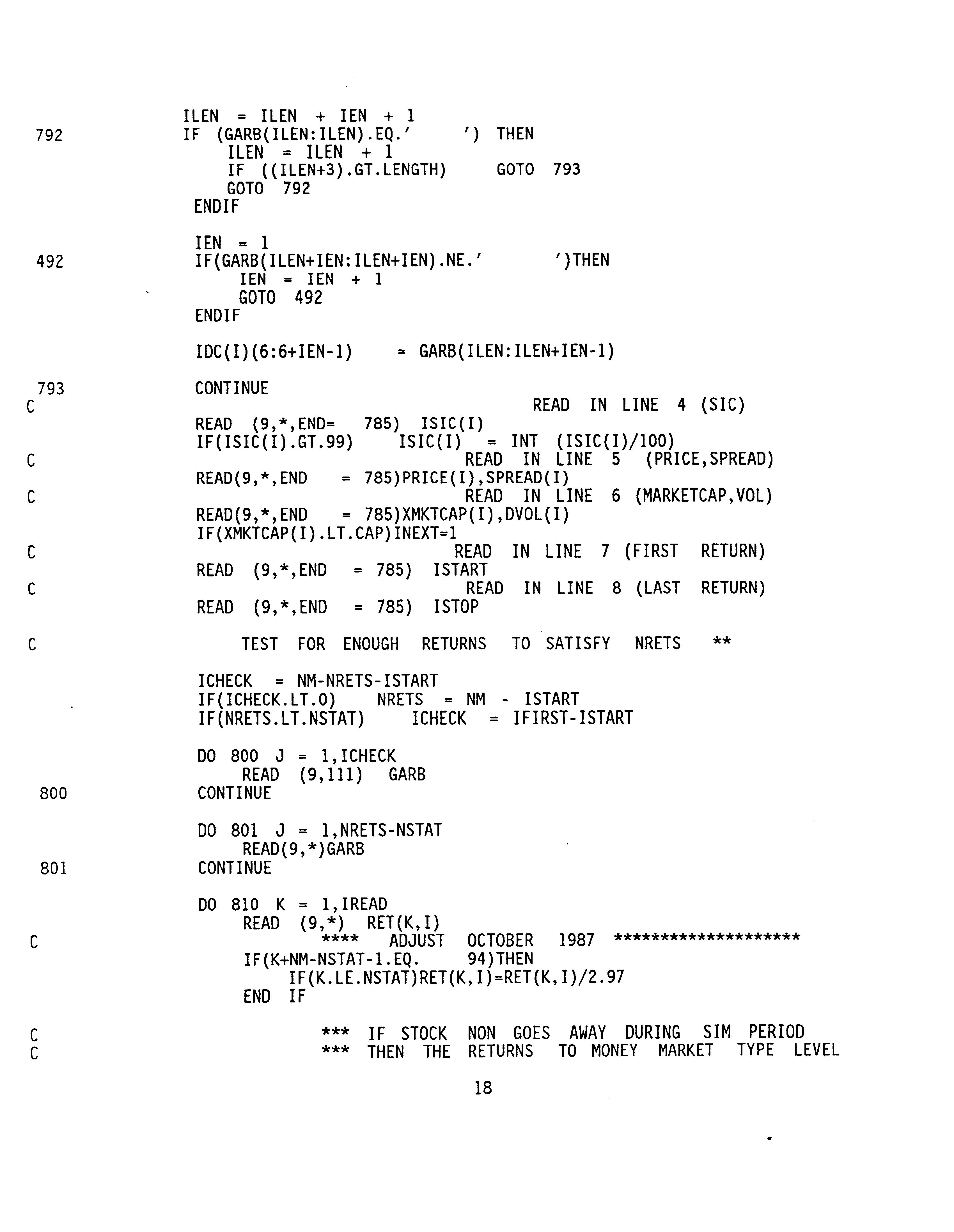 Figure US06336103-20020101-P00143