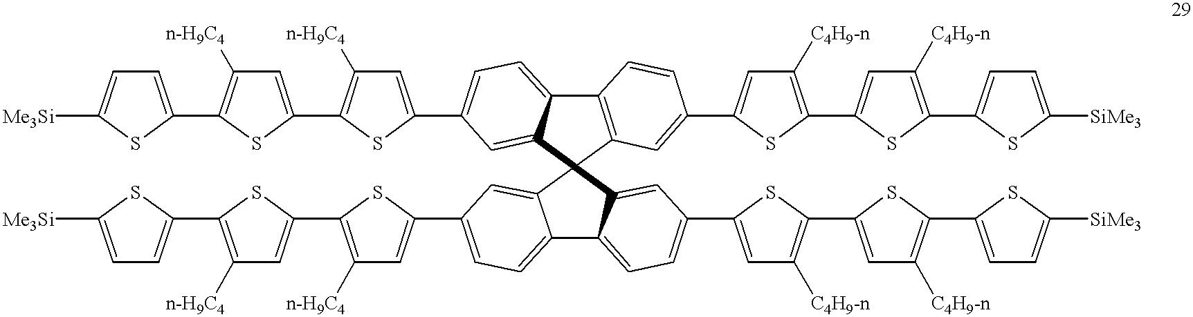 Figure US06320200-20011120-C00002