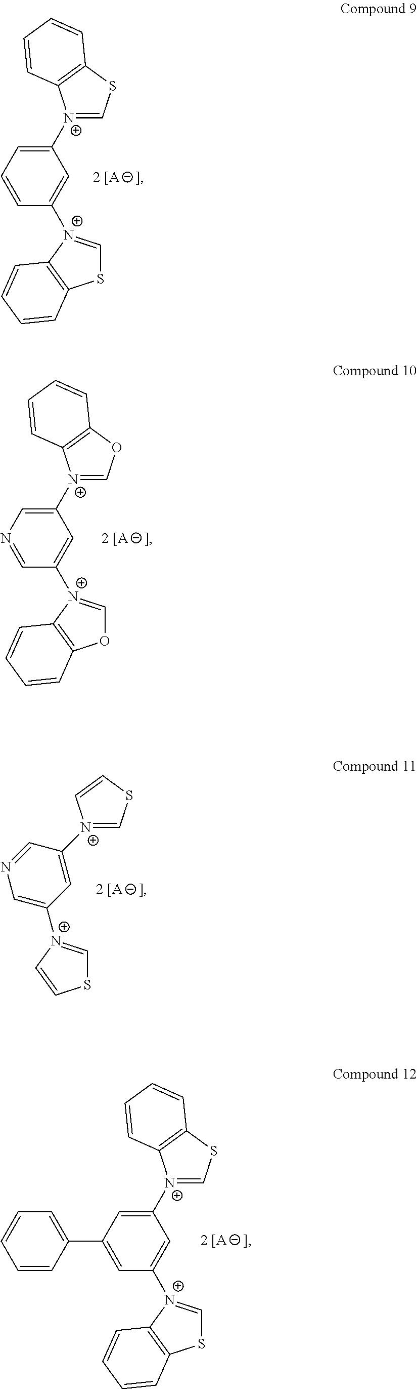Figure US08563737-20131022-C00203