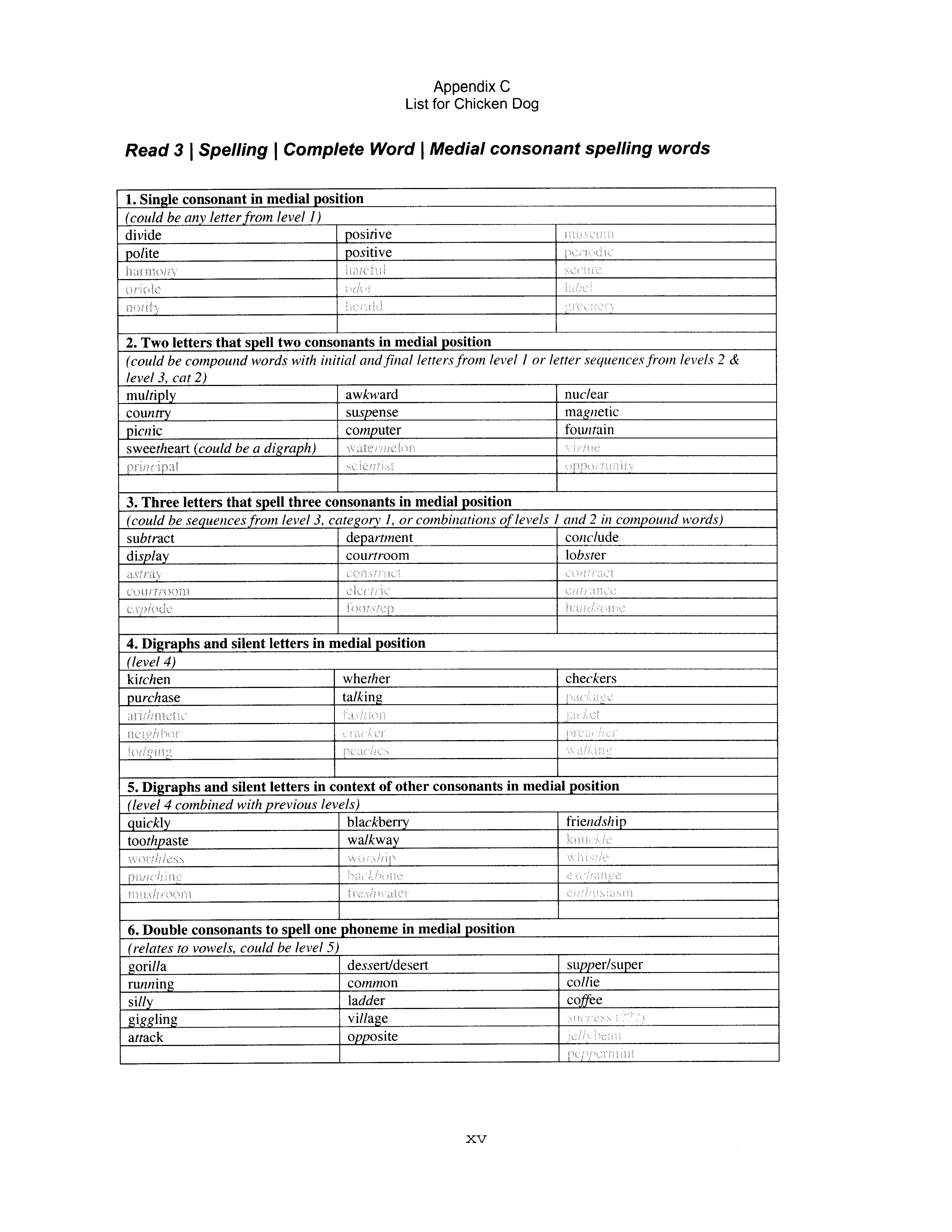 Figure US06726486-20040427-P00037