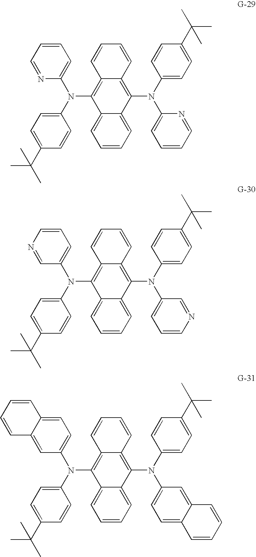 Figure US07651788-20100126-C00051