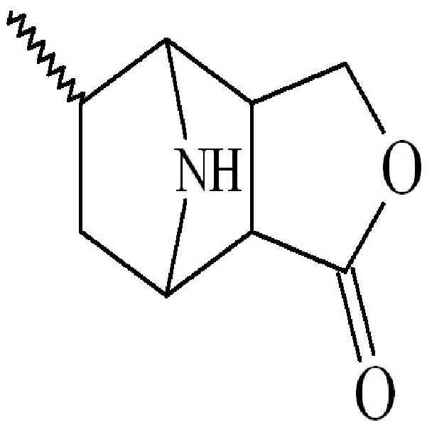 Figure 112010048897674-pat00115