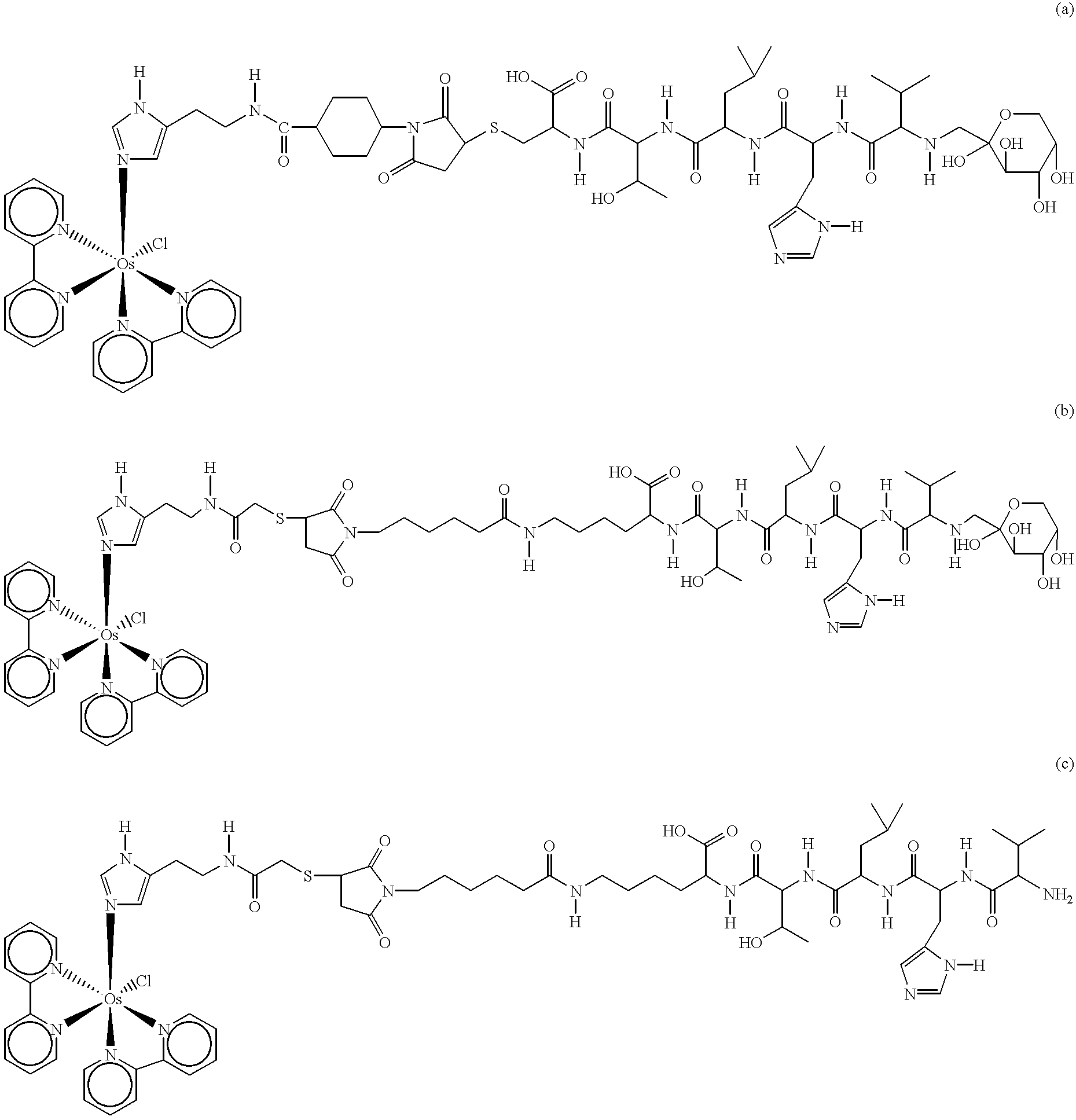 Figure US06352824-20020305-C00004