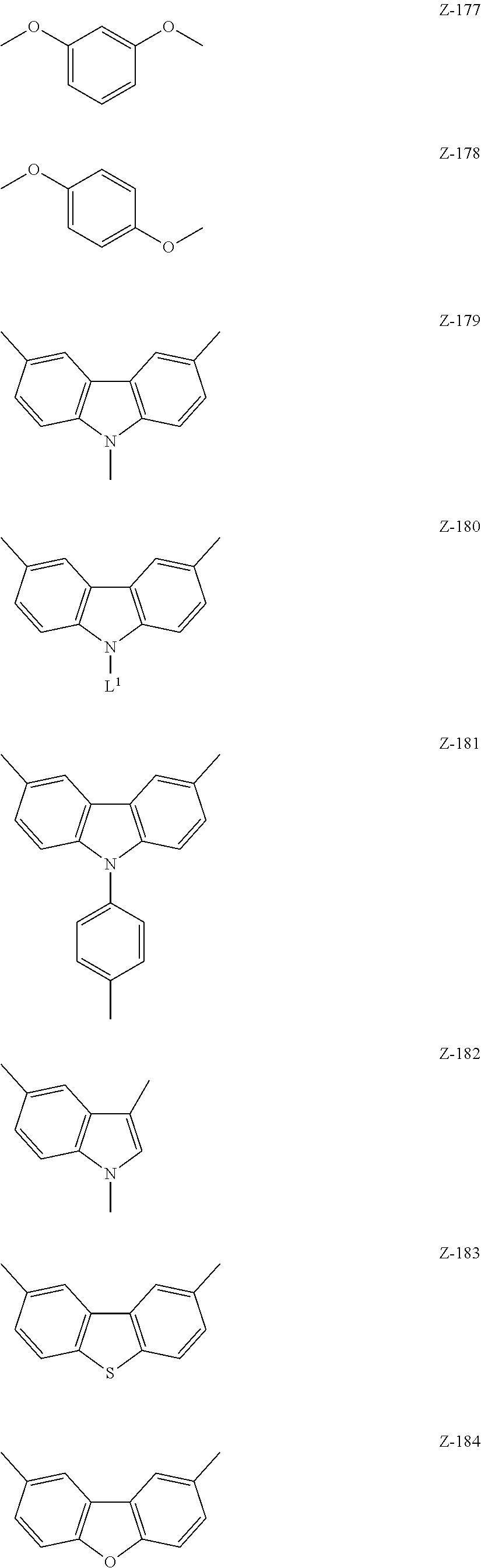 Figure US20110215312A1-20110908-C00052