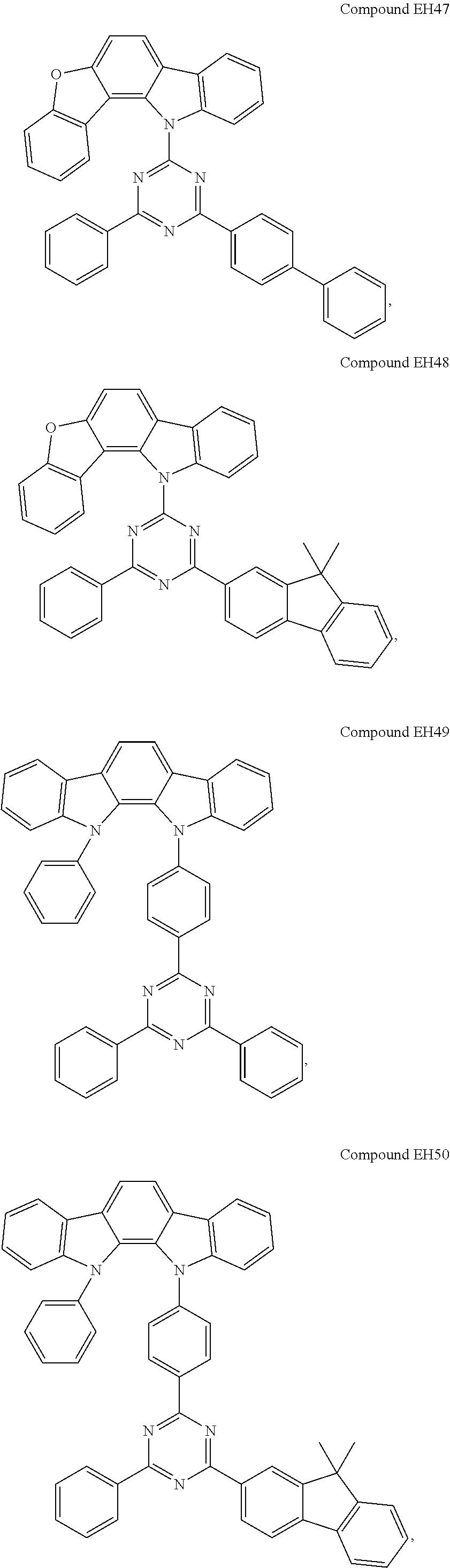 Figure US10074806-20180911-C00147