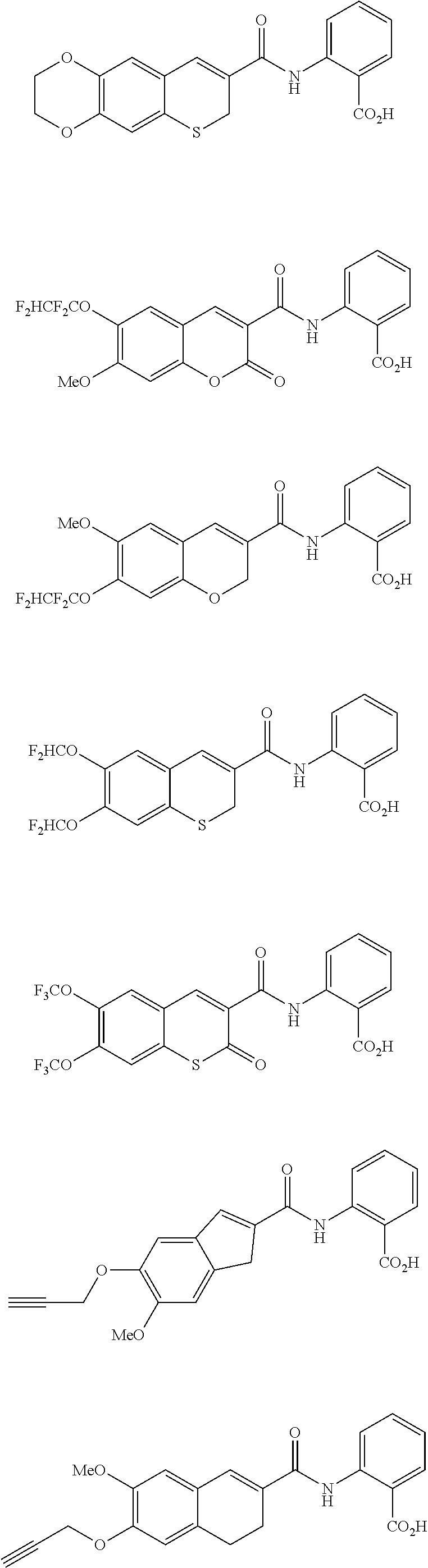 Figure US09951087-20180424-C00041