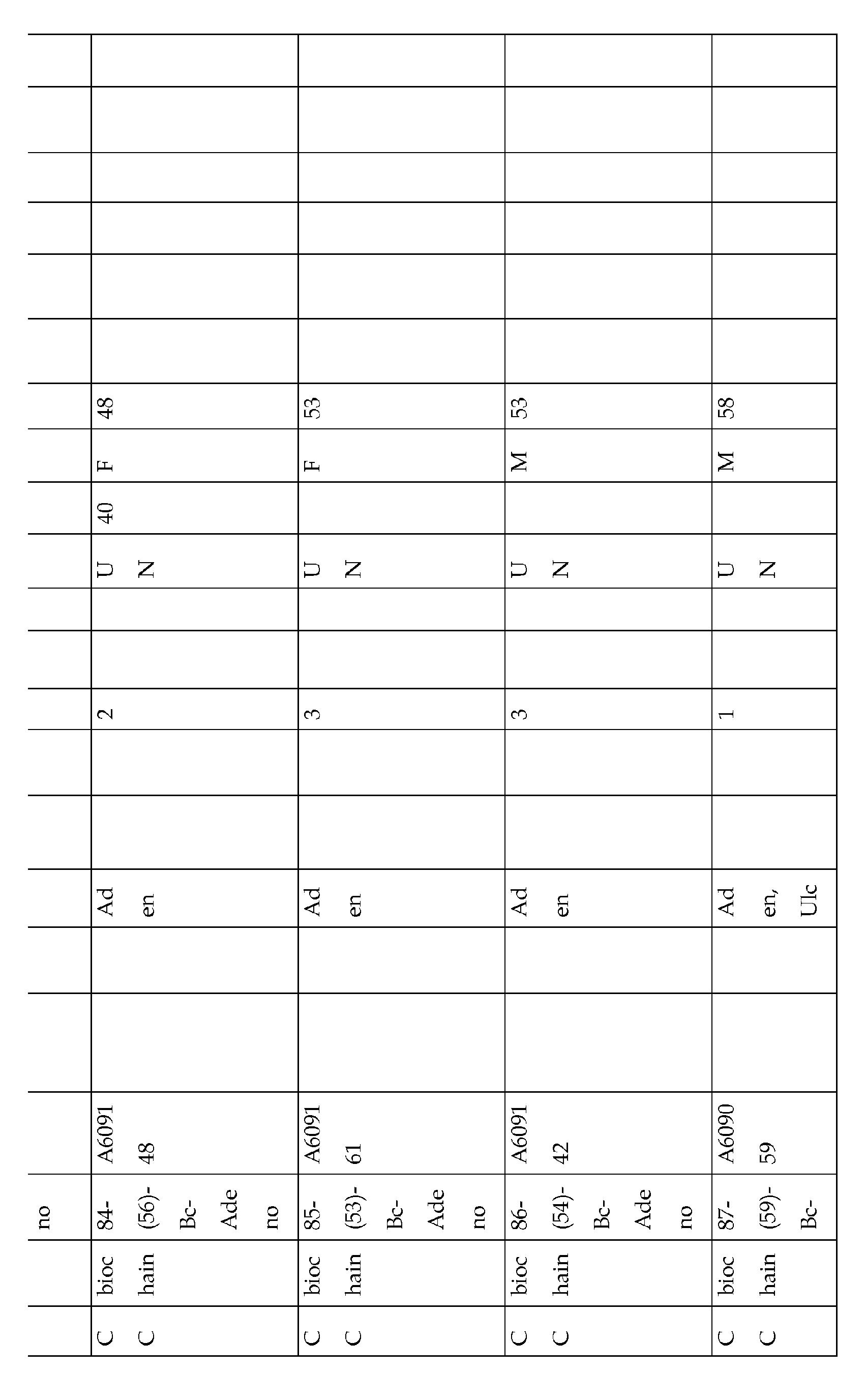 Figure imgb0038