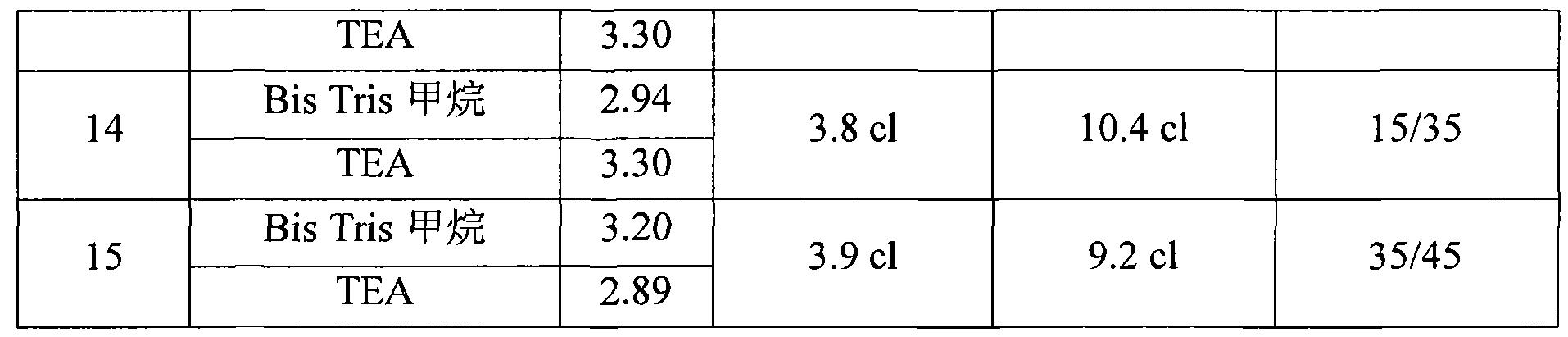 Figure CN101563432BD00161
