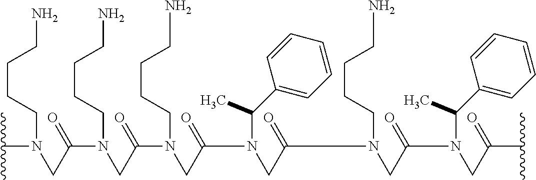 Figure US20110189692A1-20110804-C00028