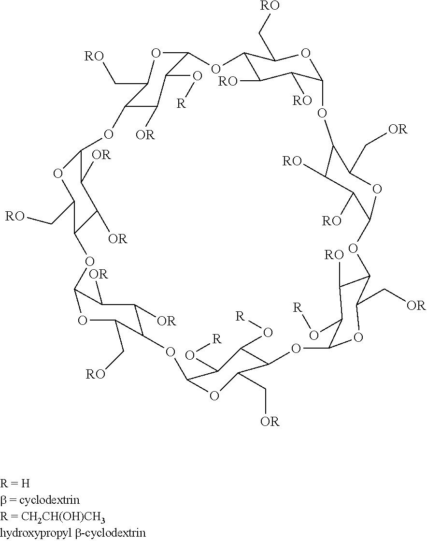 Figure US20100022661A1-20100128-C00002