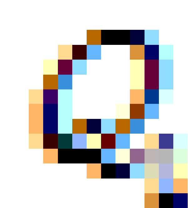 Figure 112019087788800-pat00052