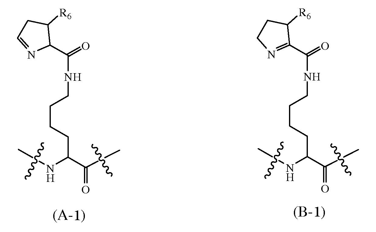 Figure pat00242