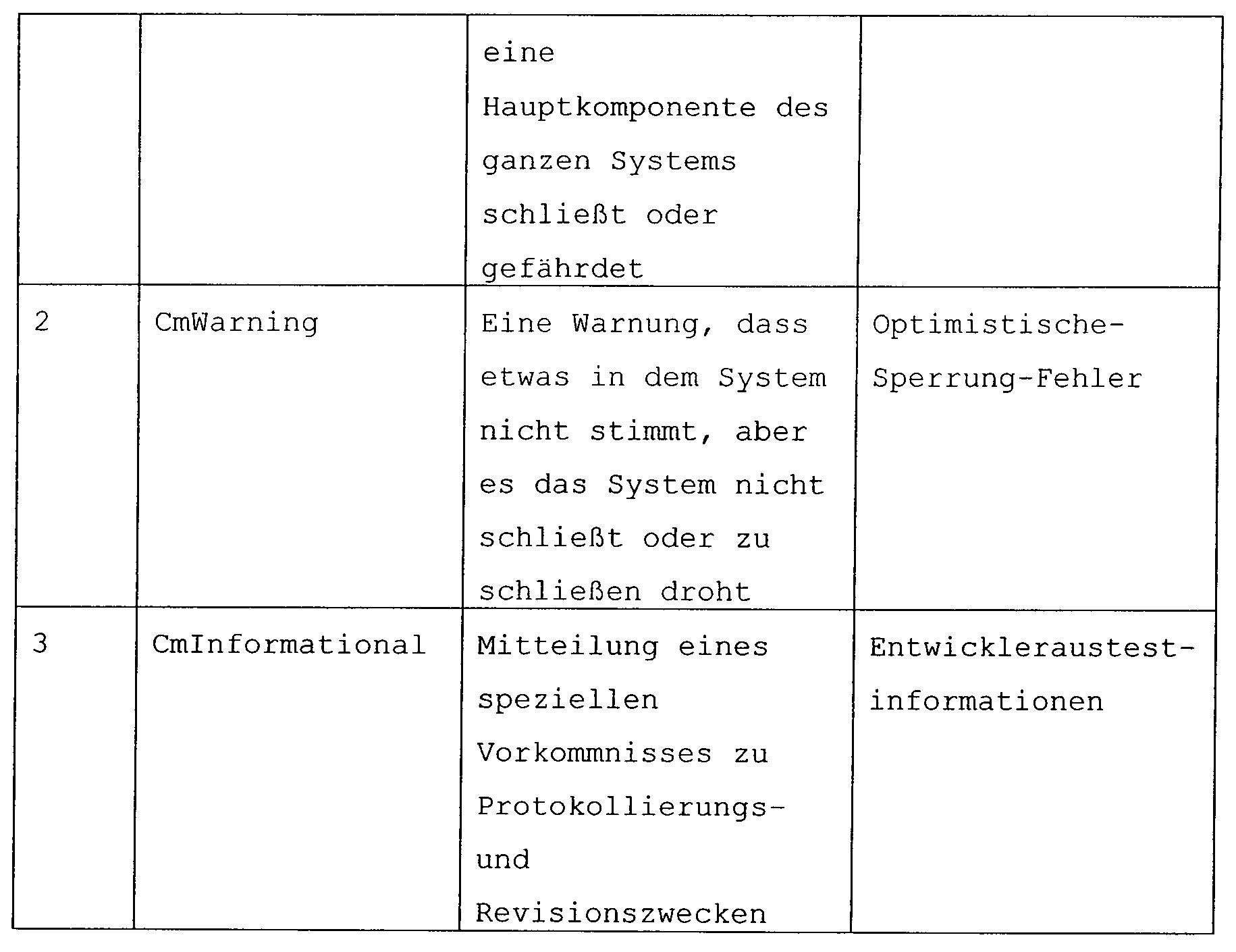 Figure 01440001