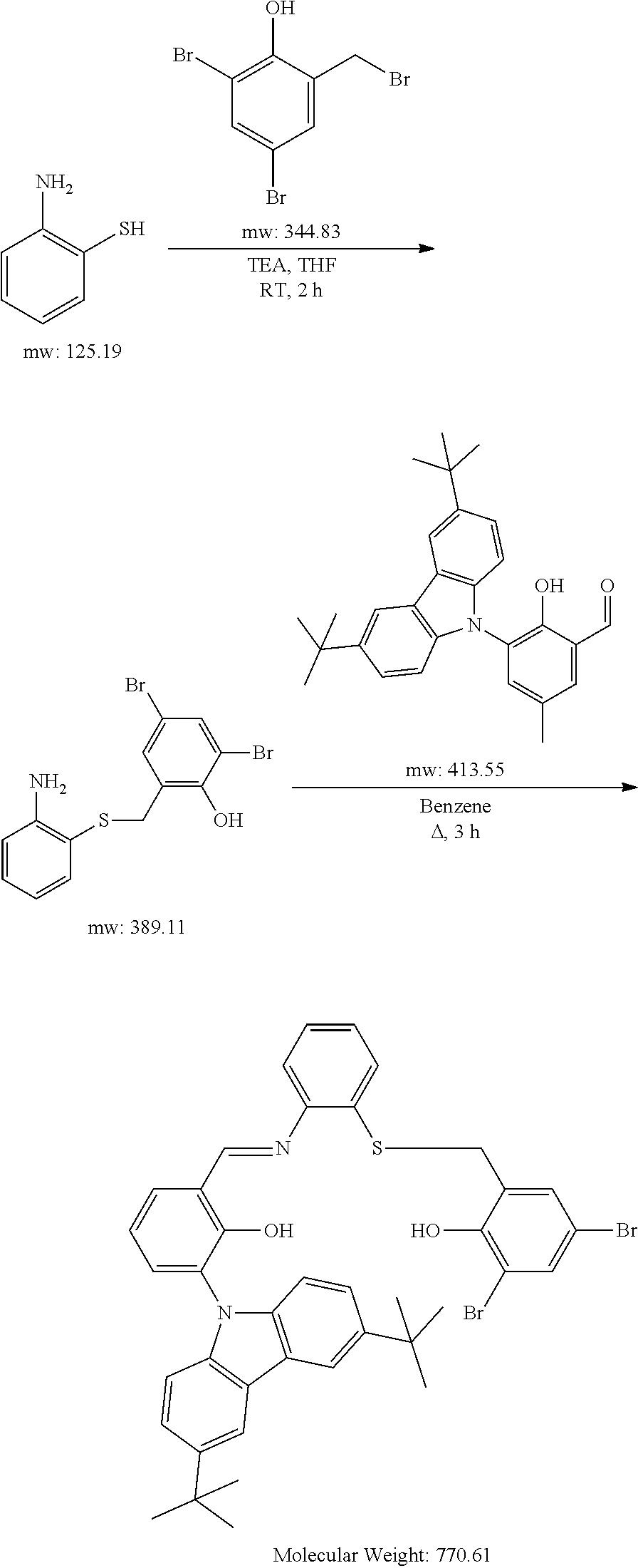 Figure US09150676-20151006-C00047