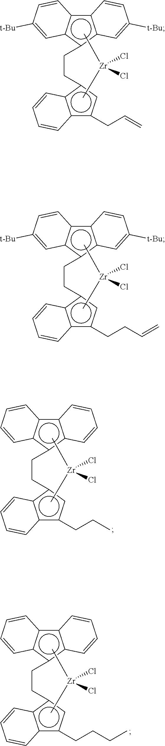 Figure US08748546-20140610-C00028