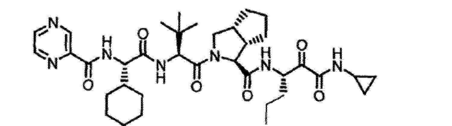 Figure CN103272234AD00081