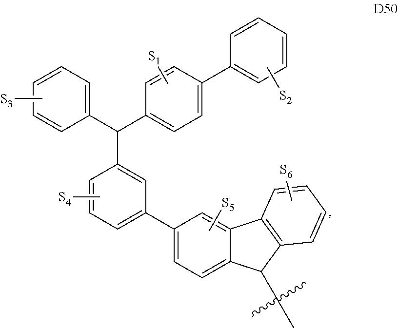 Figure US09324949-20160426-C00061