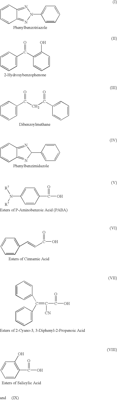 Figure US20030104969A1-20030605-C00040
