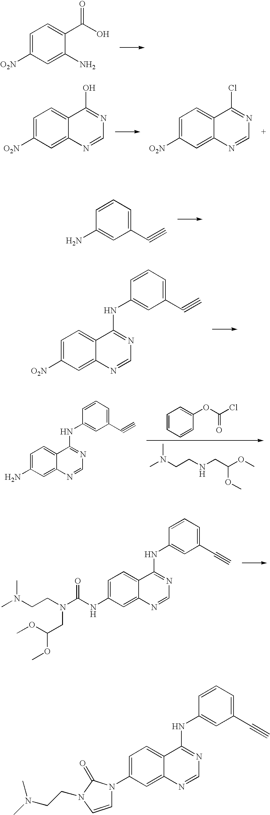 Figure US08426430-20130423-C00046