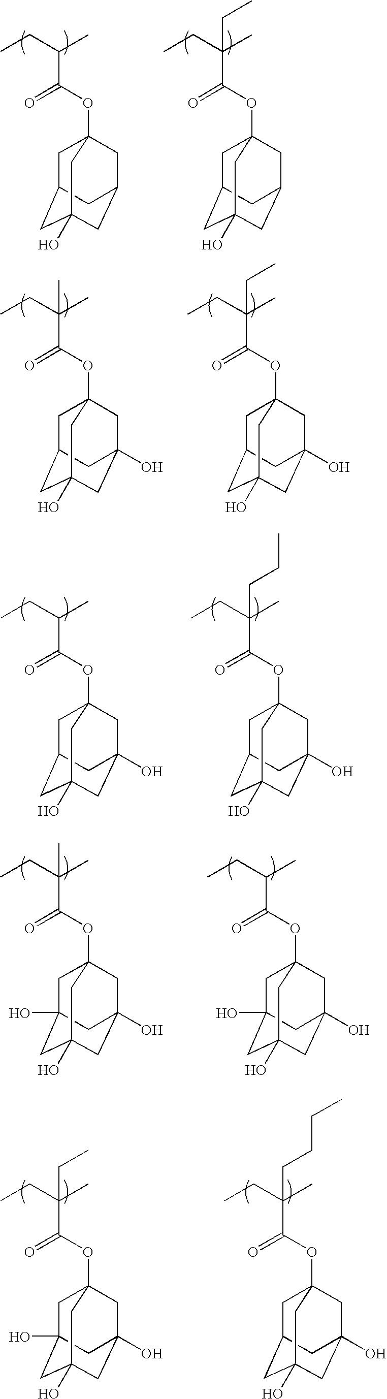 Figure US08241840-20120814-C00010