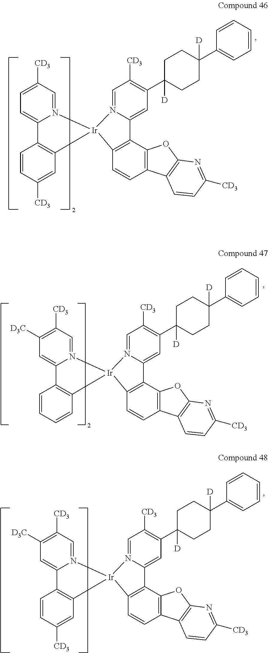 Figure US20180076393A1-20180315-C00169