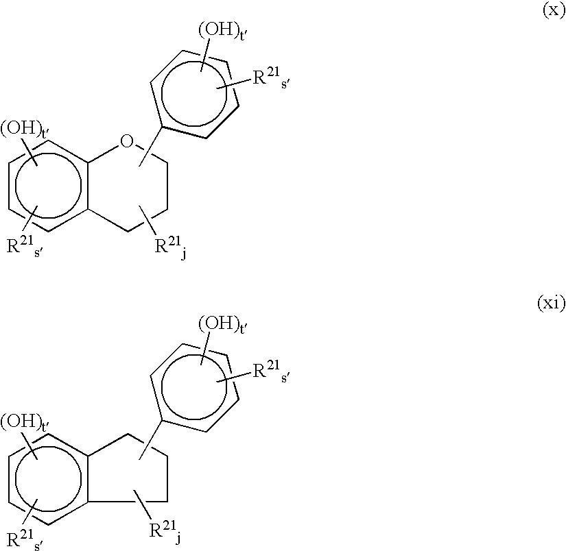 Figure US06455223-20020924-C00045