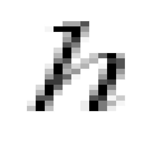 Figure 112010003075718-pat00437
