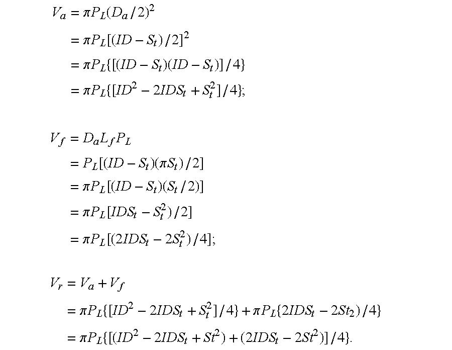 Figure US06666665-20031223-M00004