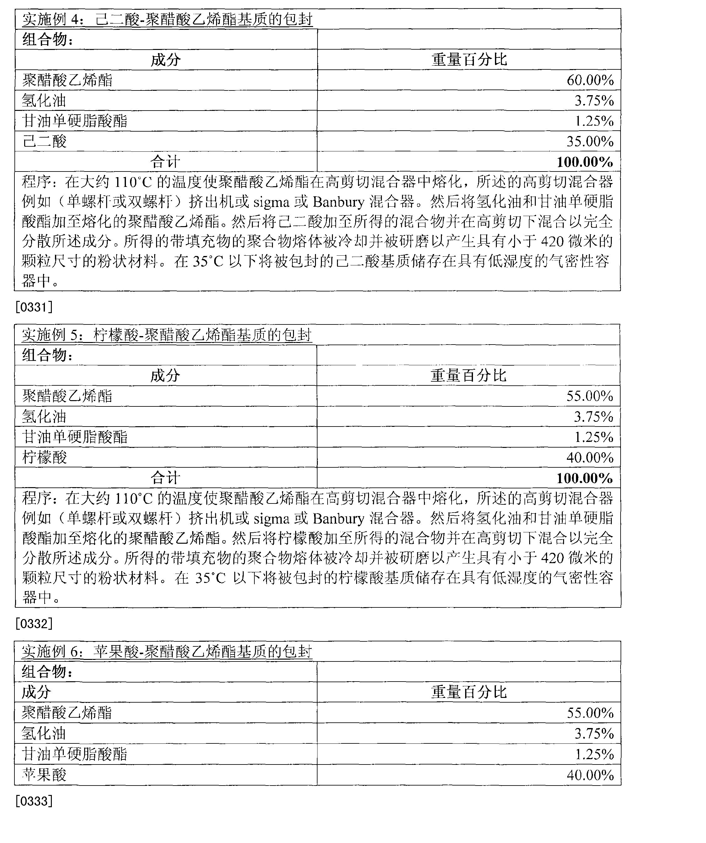 Figure CN101179944BD00651