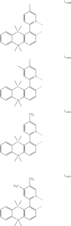Figure US10153443-20181211-C00056