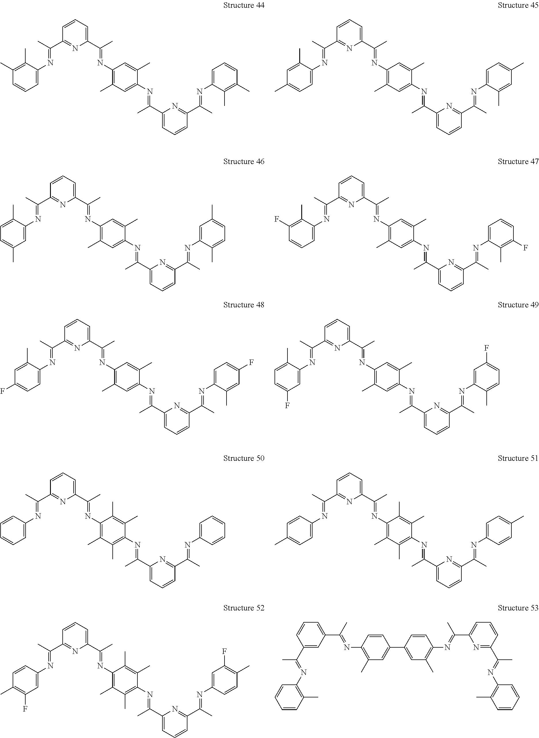 Figure US09586872-20170307-C00013