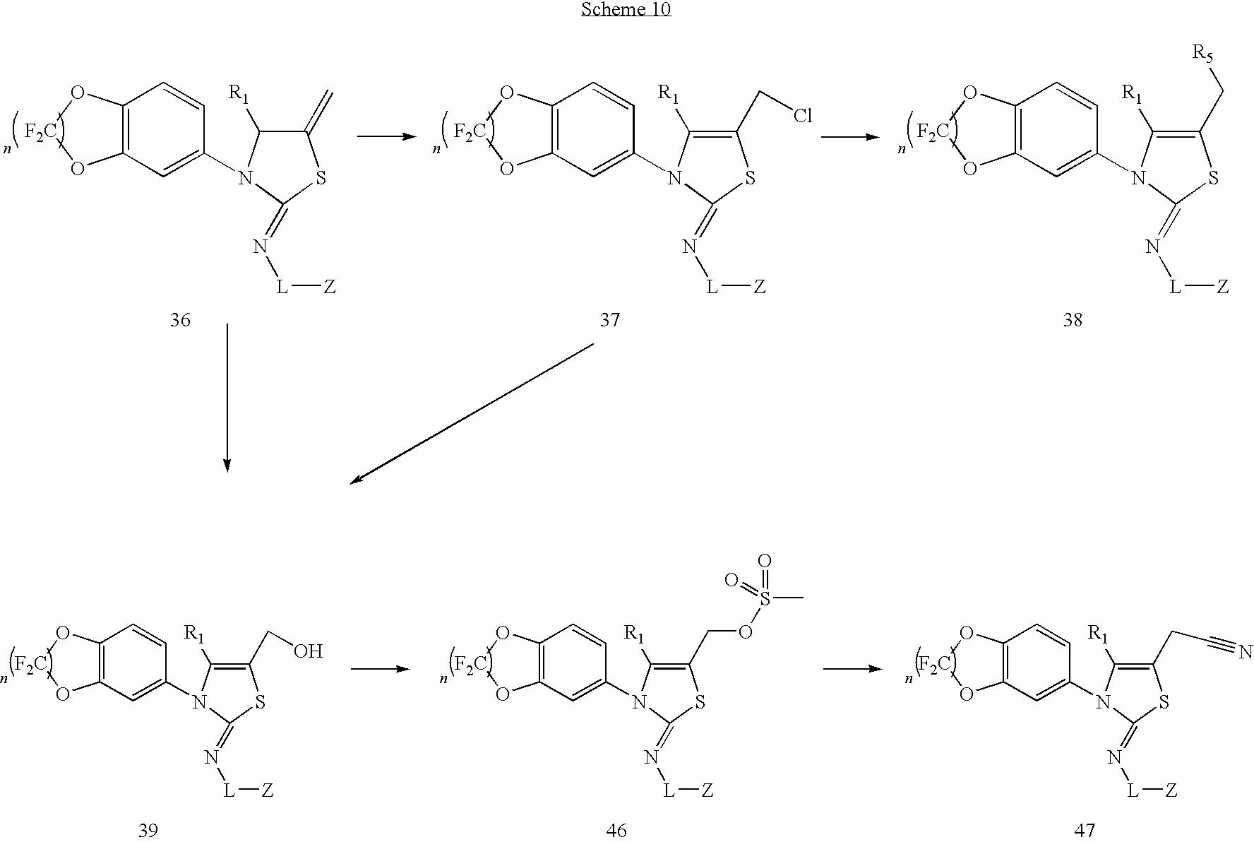 Figure US07683084-20100323-C00014
