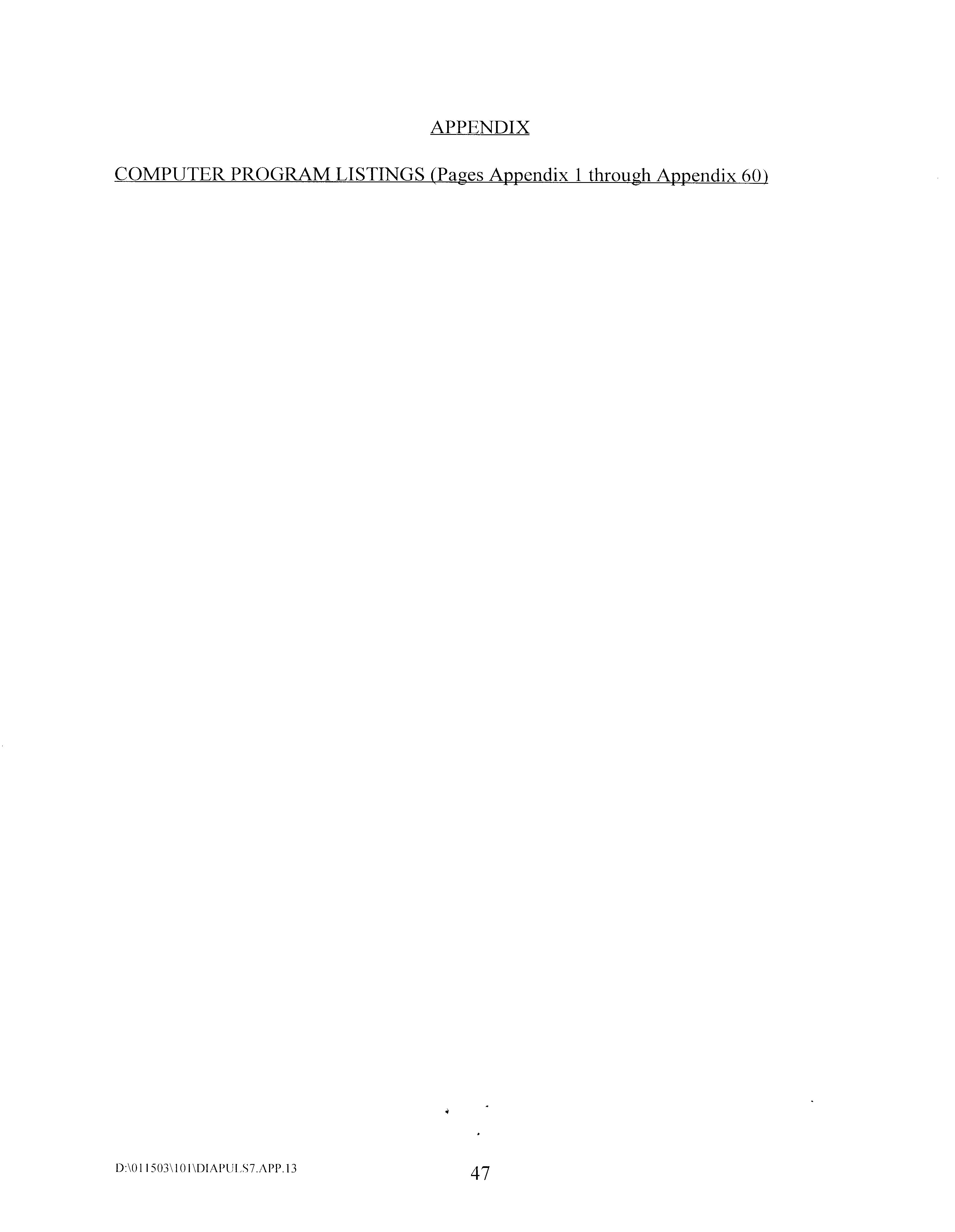 Figure US06458121-20021001-P00001