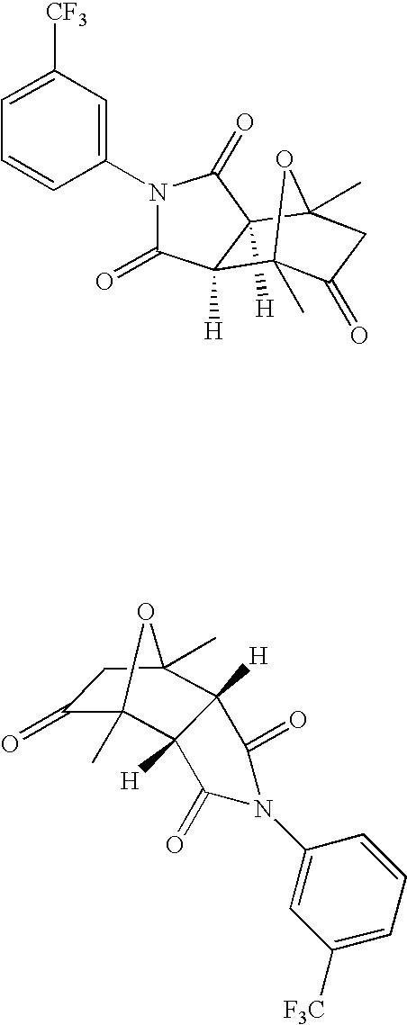 Figure US07655689-20100202-C00268