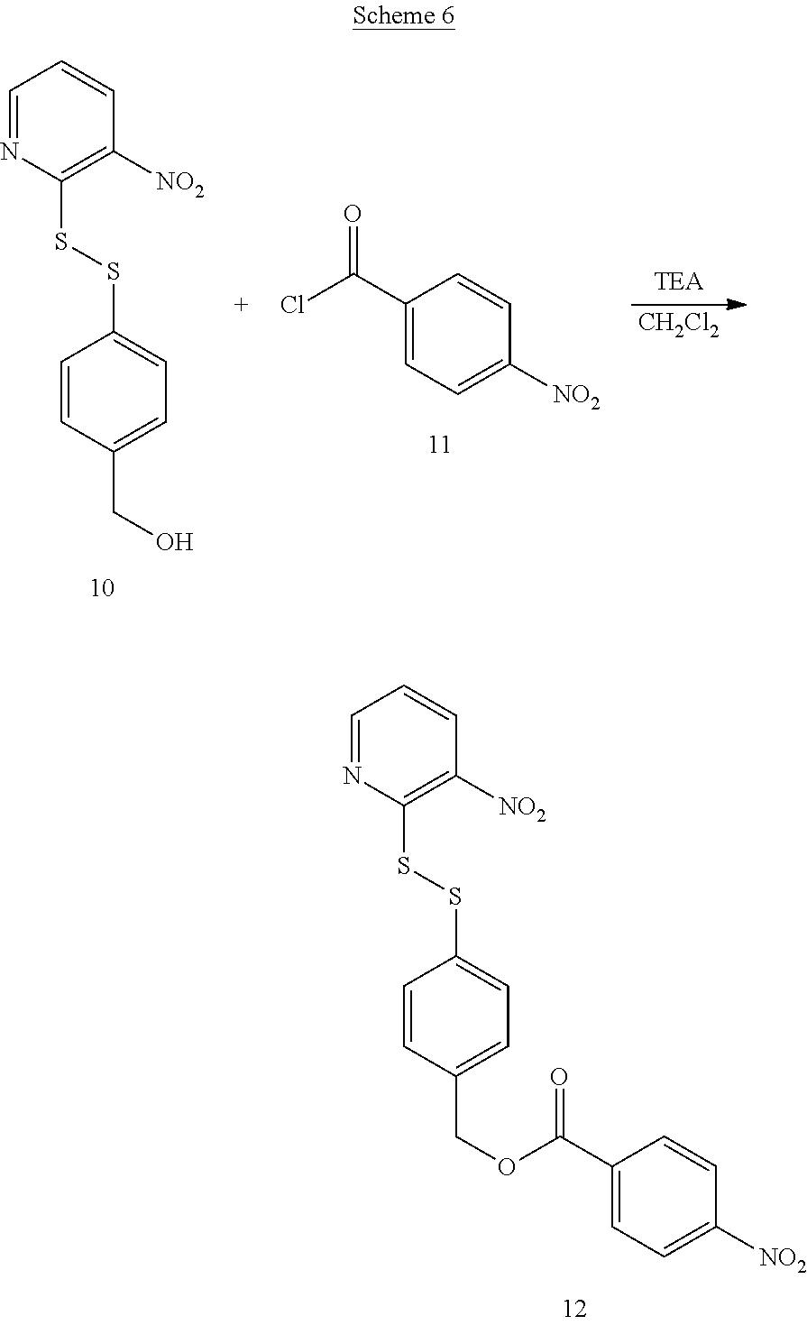 Figure US09550734-20170124-C00029
