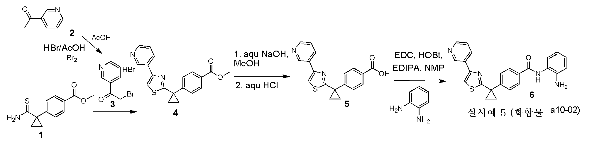 Figure pct00101