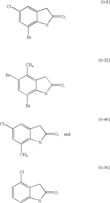 Figure US20030203901A1-20031030-C00065