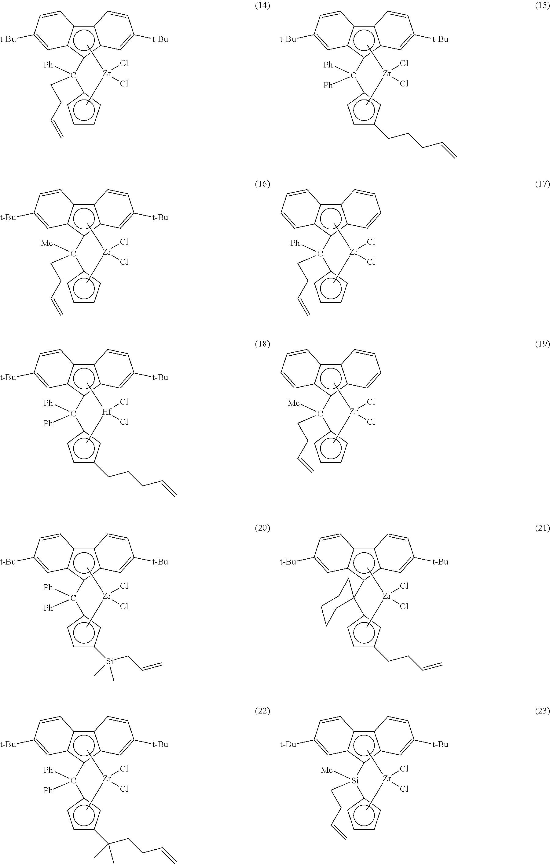 Figure US20120059134A1-20120308-C00018