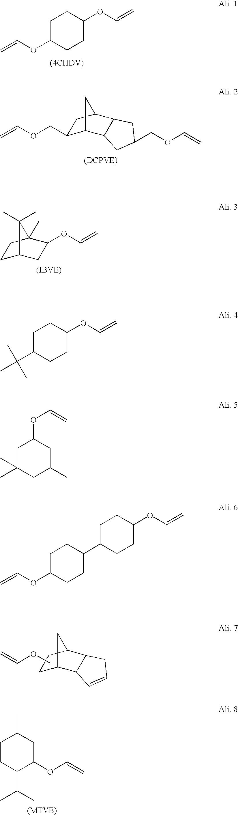 Figure US20100026771A1-20100204-C00007