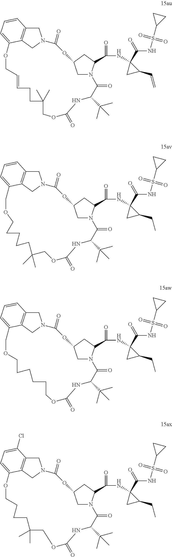Figure US08962810-20150224-C00165
