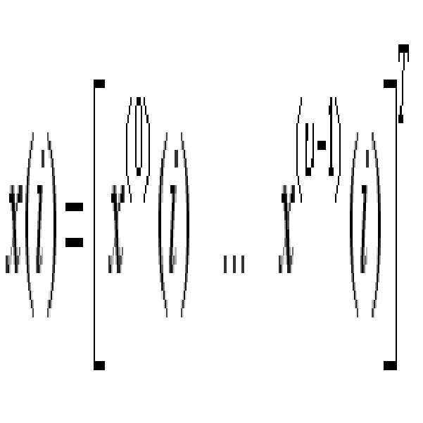 Figure 112009029354040-PAT00006
