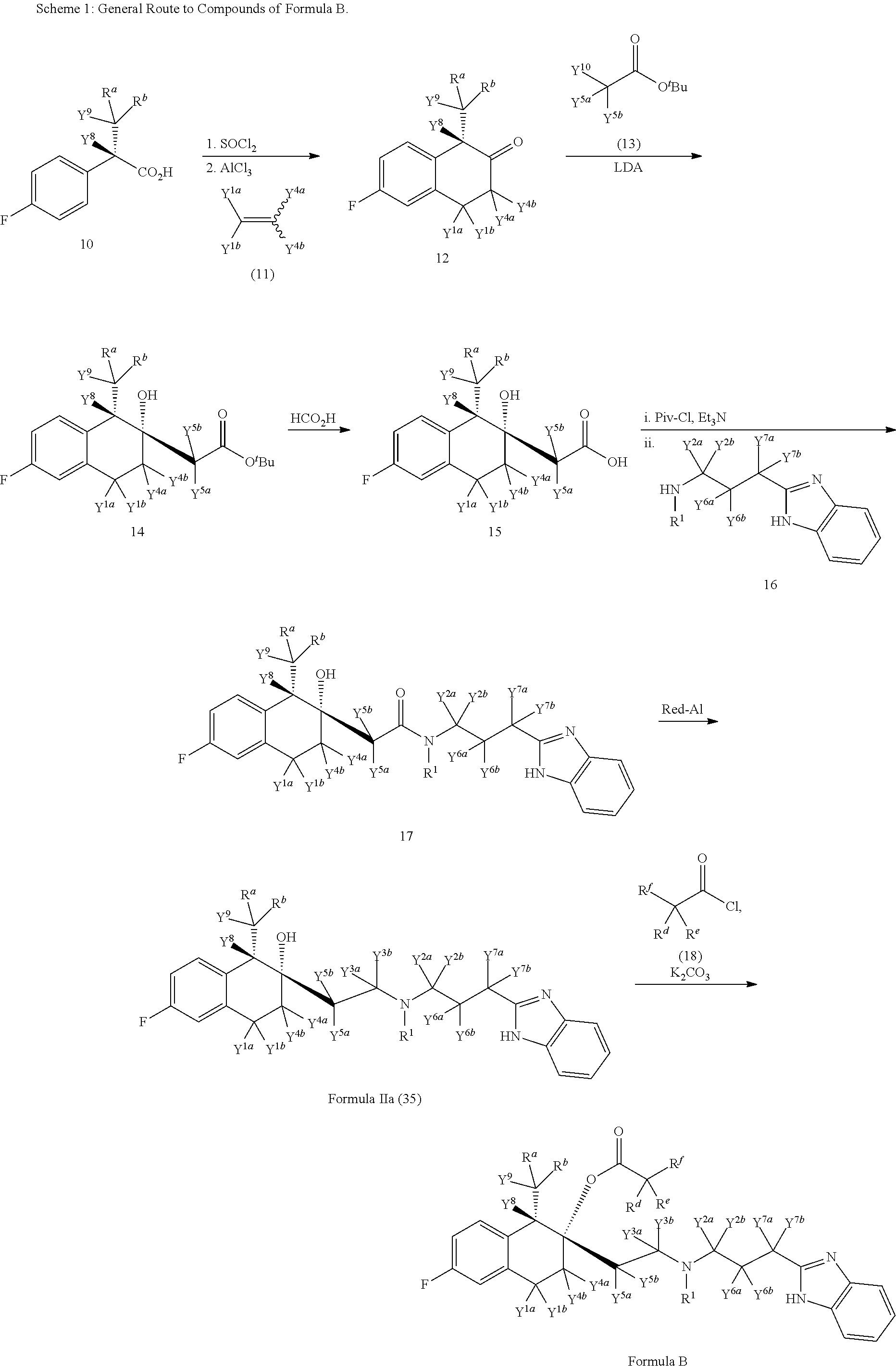 Figure US08575361-20131105-C00018