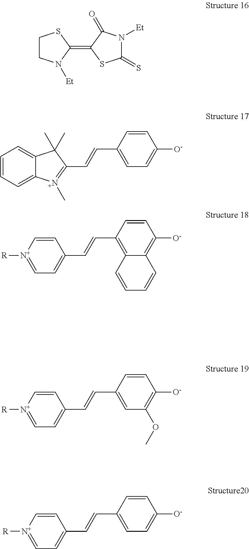 Figure US09574060-20170221-C00011